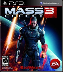 Mass-Effect-3-PS3