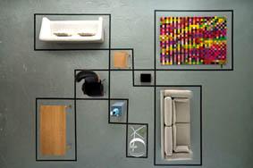 Imagen Los proyectos de FOLCH Studio