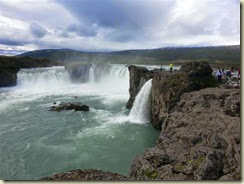 20140712_ Godafoss Falls 2 (Small)