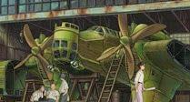 Kaze Tachinu - 01 - Large 61