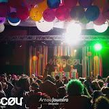 2015-02-07-bad-taste-party-moscou-torello-223.jpg