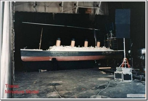 a_behindthescenes_look_at_the_making_of_titanic_03