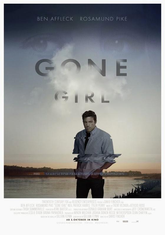 gonegirl2