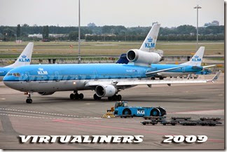 EHAM_KLM_MD-11_PH-KCF_BL-03