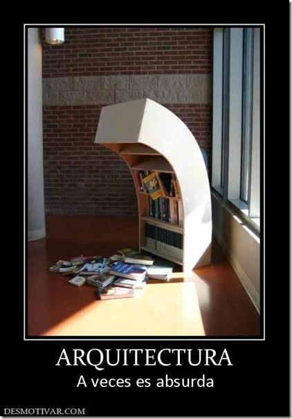 humor grafico arquitectos (7)