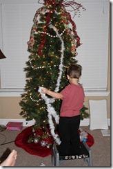 Christmas 2011 - B 382
