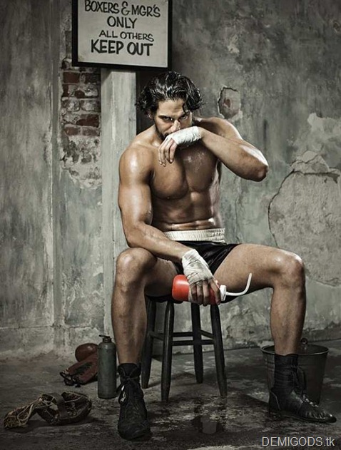 joe manganiello mens health uk-01