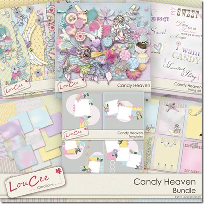 lcc_CandyHeavenBundle_Preview