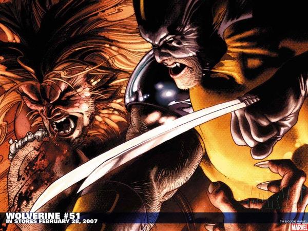 Wolverine 51 1280