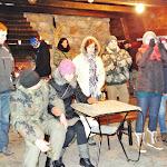 2013_02_09_V_Zimowe_Spotkanie_Rowerzystow_23.JPG