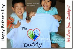 stencil-t-shirt-father-day