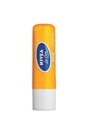 117-os-melhores-produtos-para-rosto-e-corpo-2012-692492-74