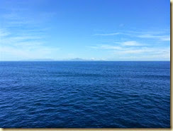 20141204_At sea - Mexico (Small)