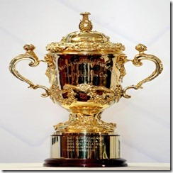 webb-ellis-cup