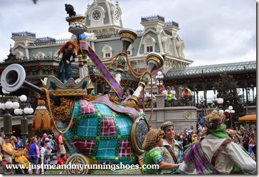 Festival of Fantasy Parade (8)