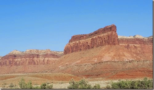 Canyonlands View #11
