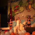 2003 - Jugendkarneval 2003