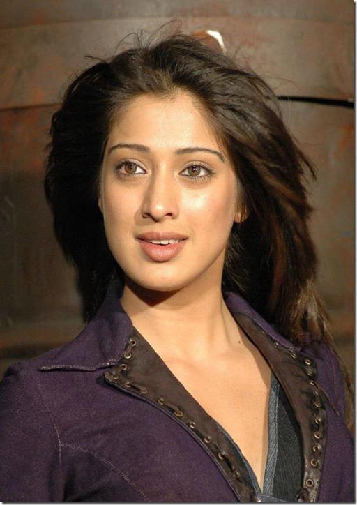 lakshmi_rai_latest_stills