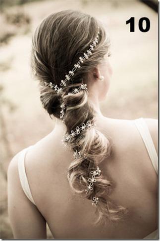 Diana-Cantidio- flores-001
