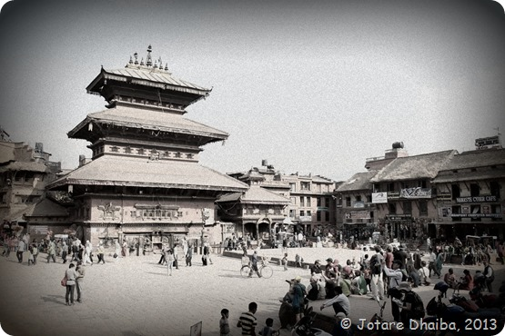 Bhaktapur-1
