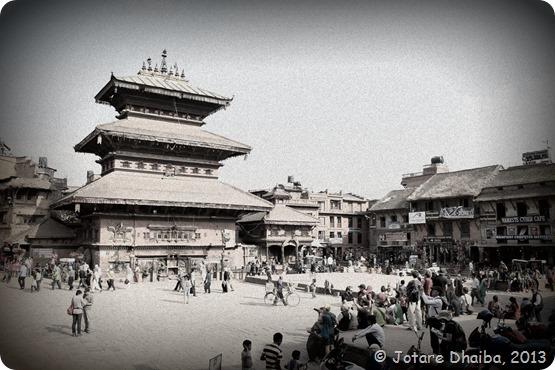 Bhaktapur-1
