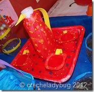 escola-aberta-creche-escola-ladybug-recreio-rj-exposicao-jogo-de-cha