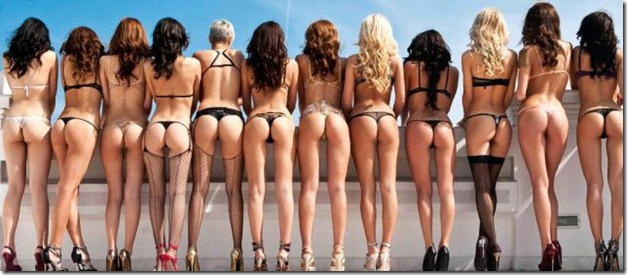 best-butts-2013-13