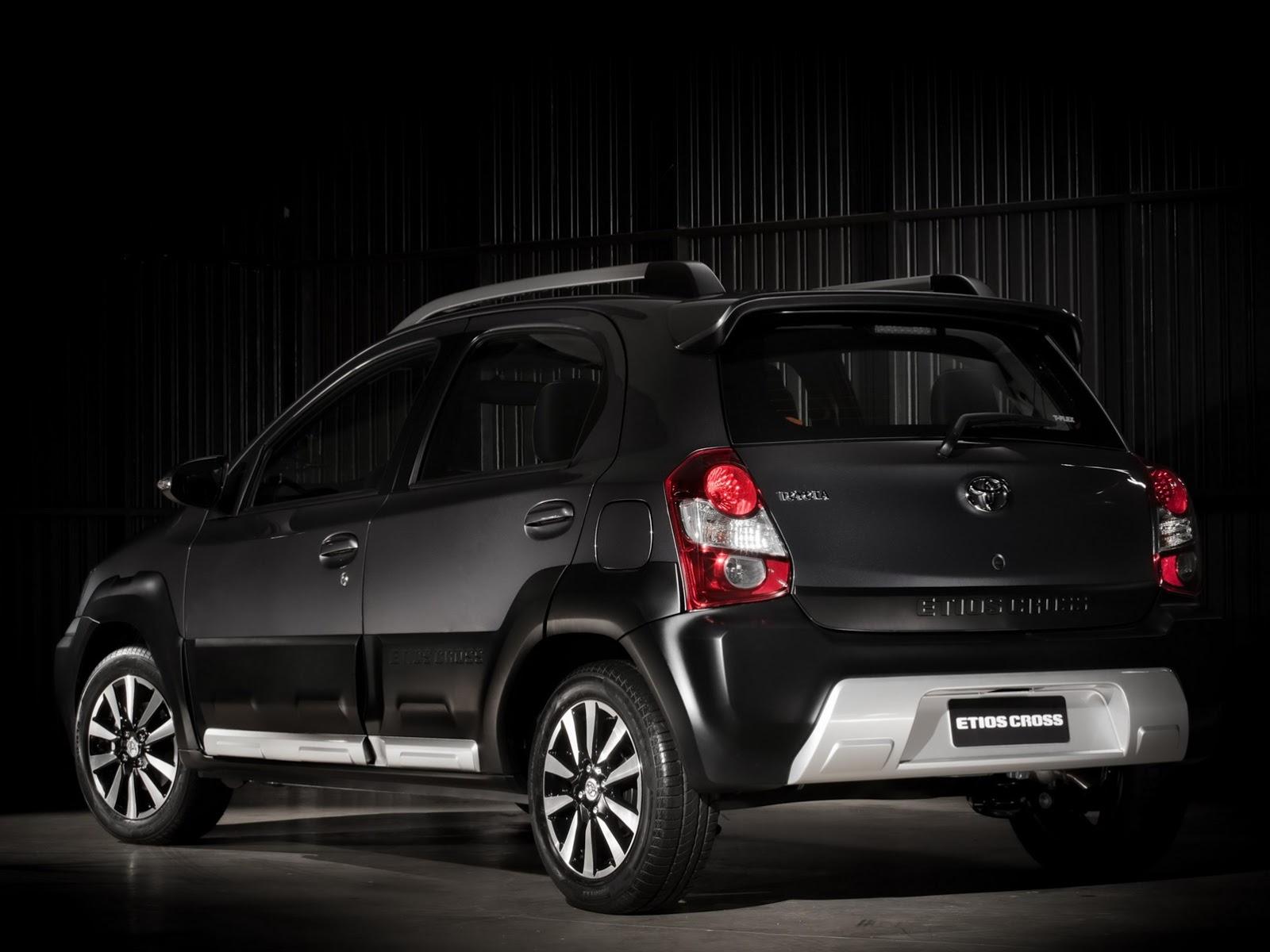 [Toyota-Etios-Cross-5%255B4%255D.jpg]