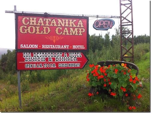 Alaska_Aug2011 089