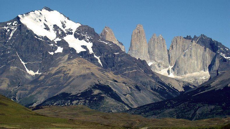 Torres-del-Paine-2