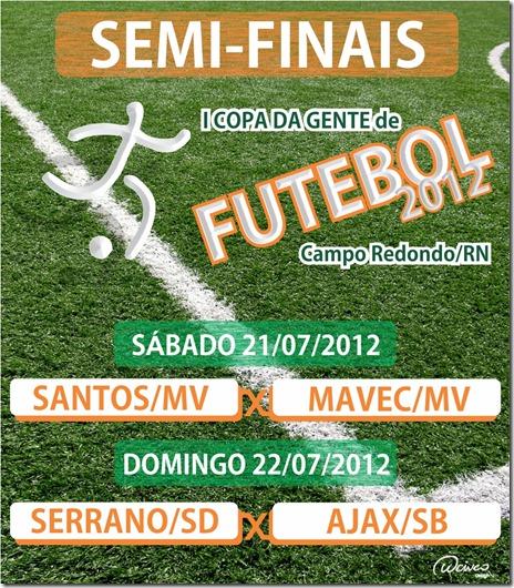 camporedondo-wesportes-copadagente-semifinais2