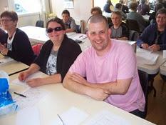 2014.04.13-002 Sylvie et David finalistes D
