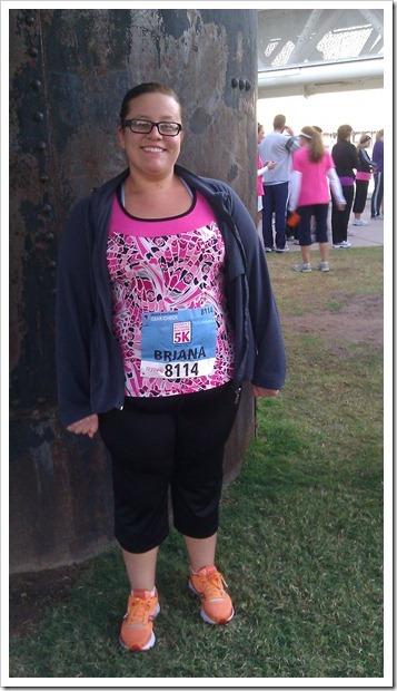 Womens Running 5k (4)