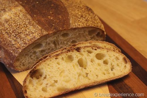 semolina-bread_2371