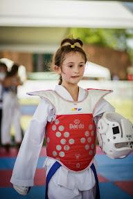 Torneo Kim eLiù 2014
