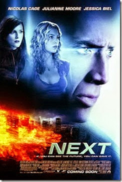 Next-นัยน์ตา-มหาวิบัติโลก