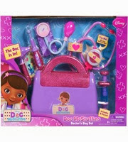 doc-mcstuffins-doctor-bag
