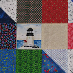 Our Quilt 6.JPG