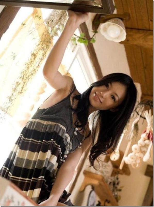 lindas garotas belas asiáticas (3)