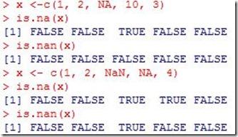 RGui (64-bit)_2013-01-08_17-03-02