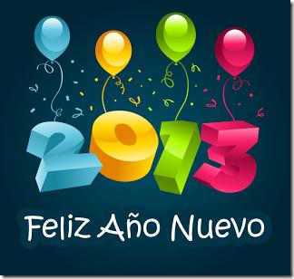 feliz 2013 (5)