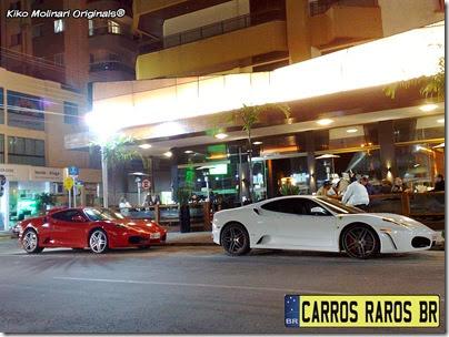 Ferrari F430 dupla (2)