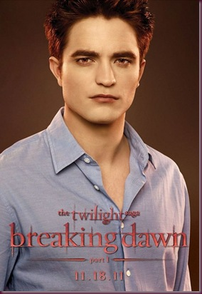 breaking dawn edward