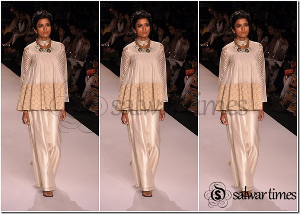 Payal_Singhal_Lakme_Fashion_Week_Summer_Resort_2013 (5)