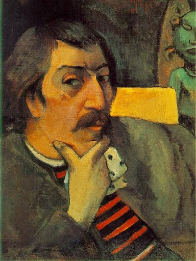 Gauguin,  Paul (8).jpg