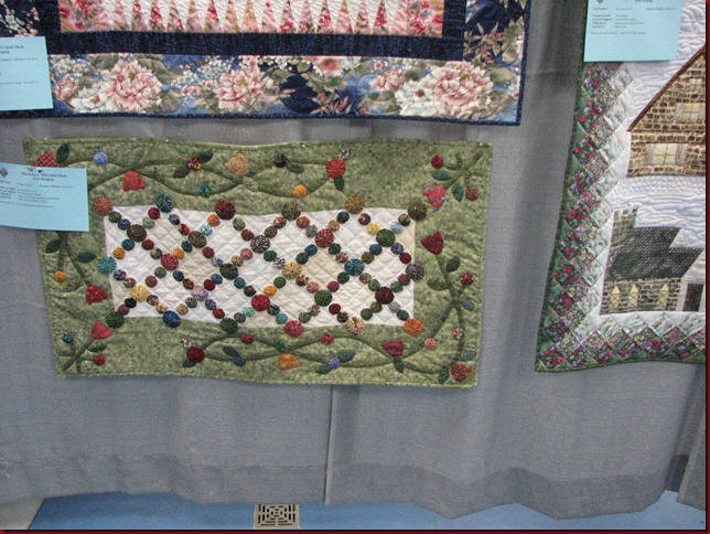 St. Mary's Quilt Show 2012 141