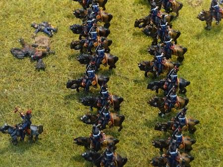 13. Cavalerie de secui.JPG