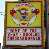 wieners_circle_chicgo.jpg