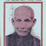 HT.TrungThanh.JPG
