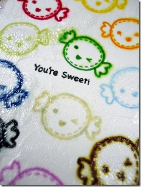My Cute Stamps Tags 015